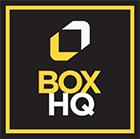logo-BoxHQ