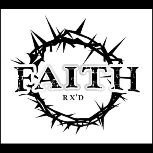 faithrx