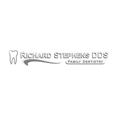richardstephens