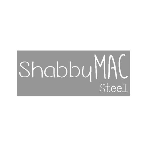 shabby-mac